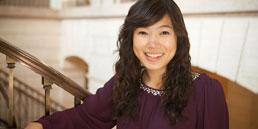 Aileen Chang