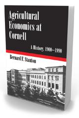AG Econ Book
