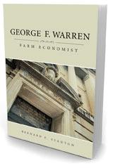 Warren Book