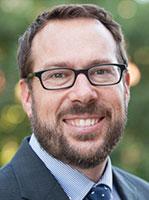 Scott Yonker