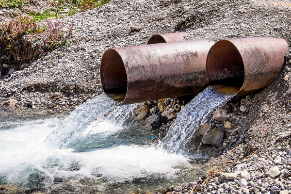 groundwater-conservation-600×400.jpg