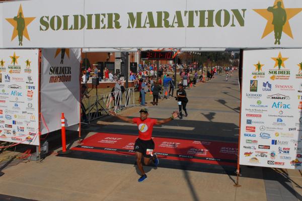 Soldiers_marathon.2-600×400.jpg