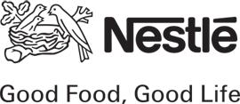 nestle-logo-good-food-good-lfie