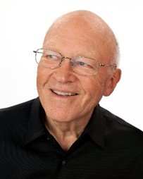 Professional Headshot image of Industry Leadership speaker Ken Blanchard