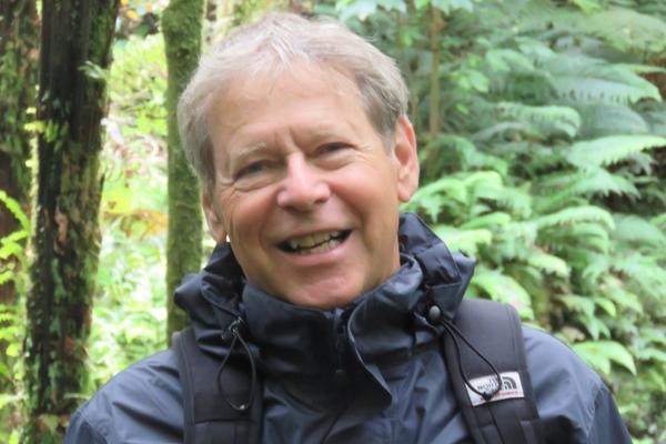 William Schulze