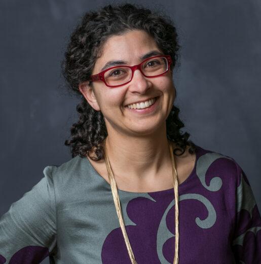 Denise Ramzy