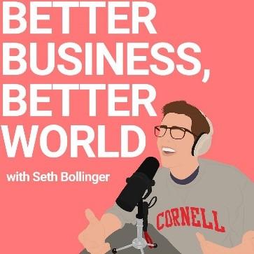 Better Business_Better World