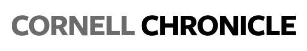 cornell-chronicle-logo