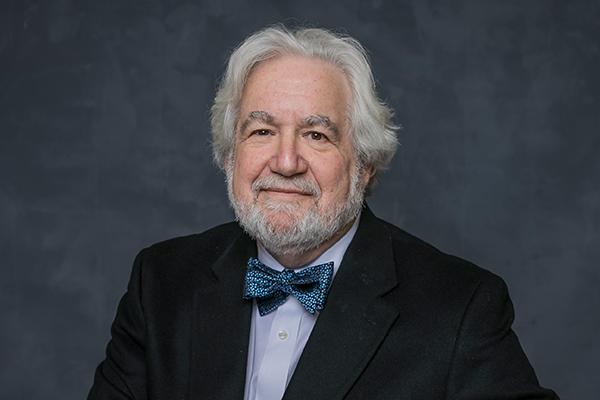 Robert Karpman