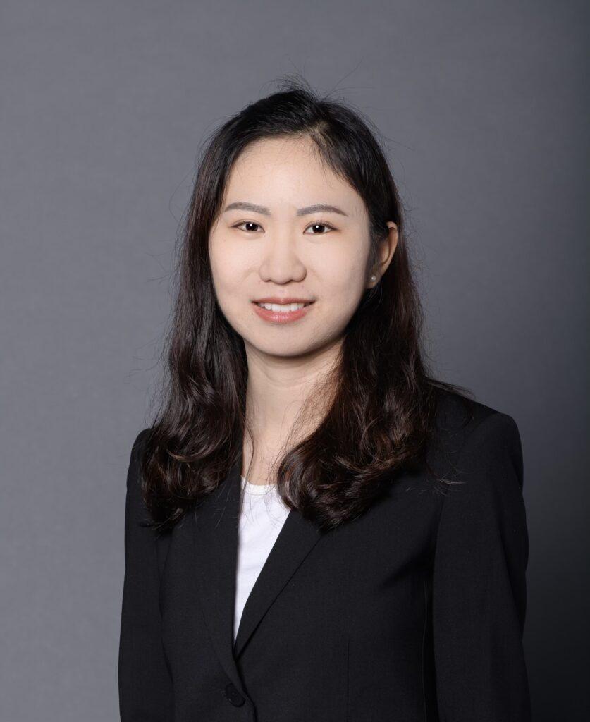 Zhiyun Li - Photo
